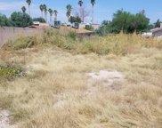 3027 N Castro, Tucson image