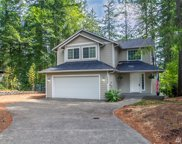 10927 Minterwood Dr., Gig Harbor image