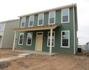 1525 Arbor Knot Dr, Kyle image