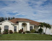 2821 NW 46th AVE, Cape Coral image