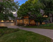 6292 Chasewood Drive, Eden Prairie image