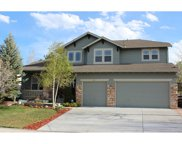 448 Winterthur Circle, Highlands Ranch image