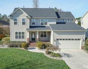 9017 Linslade Way, Wake Forest image
