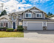 9206 234th Place SW, Edmonds image