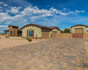26117 S 211th Place, Queen Creek image