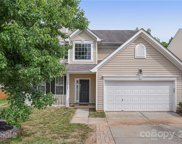 12927 Rothe House  Road, Charlotte image