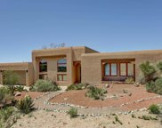 149 Placitas Trails Road, Placitas image
