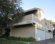 28160 Sloan Canyon  Road Unit #D, Castaic image