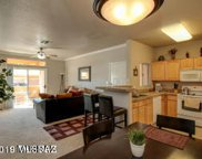 7050 E Sunrise Unit #7103, Tucson image