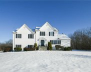 442 Spindle Hill  Road, Wolcott image