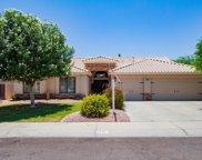 3521 E Brookwood Court, Phoenix image