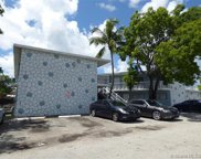 2210 Nw 7th Ct, Fort Lauderdale image