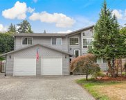 914 218th Place SE, Bothell image