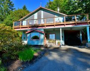 10114 Steamboat Island Rd NW, Olympia image