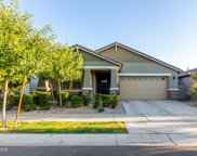 9943 E Thornbush Avenue, Mesa image