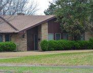 3234 Grantwood, Dallas image