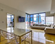 575 6th Ave Unit #404, Downtown image