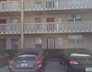 5940 NW 64th Avenue Unit #203, Tamarac image