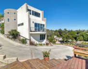 5352 Soledad Mountain Rd, Pacific Beach/Mission Beach image