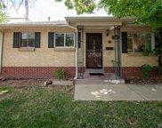 2042 S Josephine Street Unit 1, Denver image