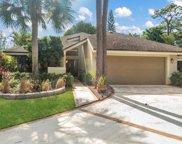 6708 Sweet Maple Lane, Boca Raton image