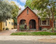 1804 Beverly Way, Sacramento image