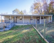 1903 Choto Rd, Knoxville image