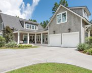 334 Cannonball Lane, Inlet Beach image