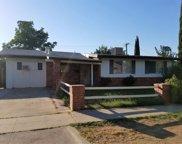 3535 N Lafayette, Fresno image