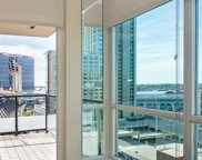 325 7th Ave Unit #1306, Downtown image