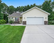 5226 Rischow Court Sw, Wyoming image