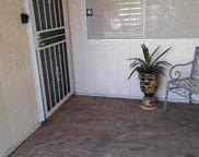 13257 W Bolero Drive, Sun City West image