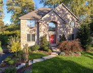 2423 Orchard Dr, Upper St. Clair image