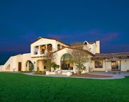 8136 Entrada De Luz East, Rancho Bernardo/4S Ranch/Santaluz/Crosby Estates image