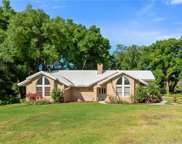 7273 Chesterhill Circle, Mount Dora image