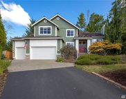 25122 NE 47th Ct, Redmond image