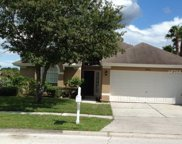 9036 Westbay Boulevard, Tampa image