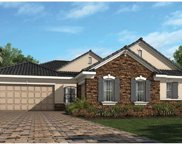 5709 Red Anchor Cove, Sanford image