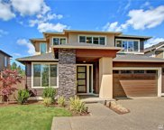 3725 169th Place SE, Bothell image