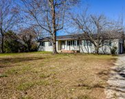 3433 Old Niles Ferry Rd, Maryville image