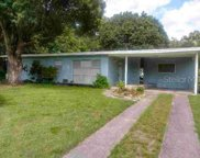 2805 S French Avenue, Sanford image