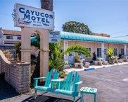 20   S Ocean Avenue, Cayucos image