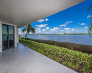 2778 S Ocean Boulevard Unit #108n, Palm Beach image