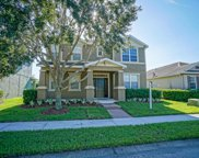 2229 Long Derby Way, Casselberry image
