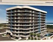 3211 S Ocean Boulevard Unit #601, Highland Beach image