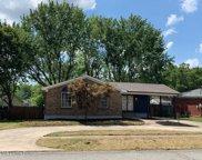 6706 El Rancho Rd, Louisville image