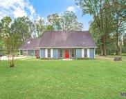 16434 Spring Ranch Rd, Livingston image