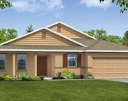 1651 SW Realty Street, Port Saint Lucie image