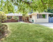 14314 Phinney Ave N, Seattle image