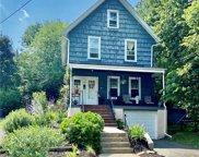 84 Piermont  Avenue, Nyack image